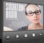 Smarter Brain Better Life Video Upgrade
