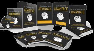 Social Marketing Advantage Video Upgrade